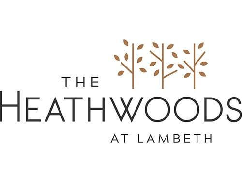The Heathwoods at Lambeth