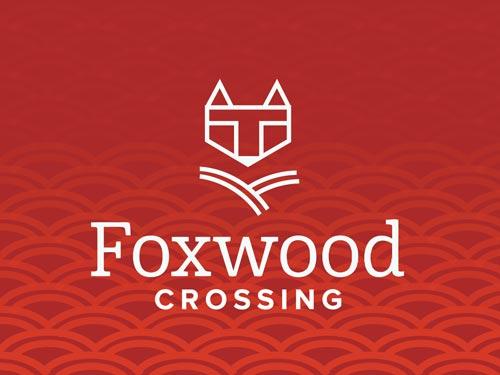 Foxwood Crossing
