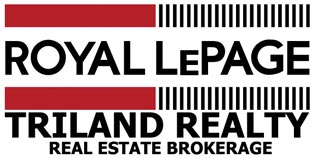 Triland Realty