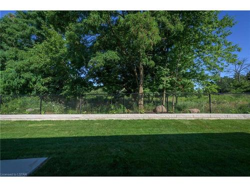 2426 Red Thorne Ave., Lot 114